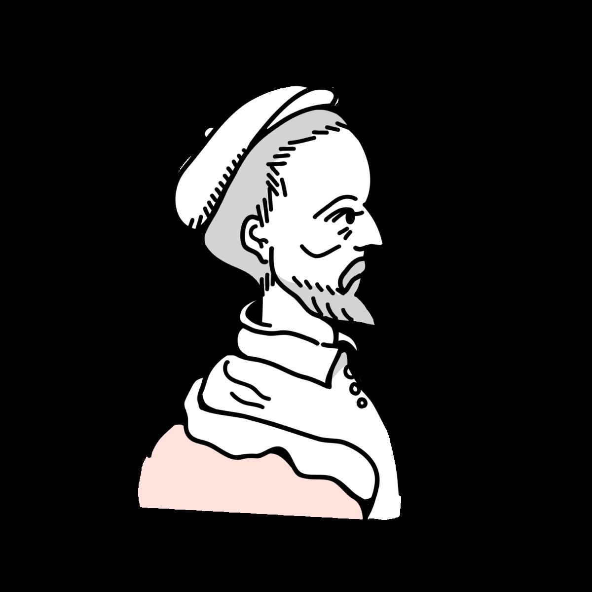 ジローラモ・カルダーノ