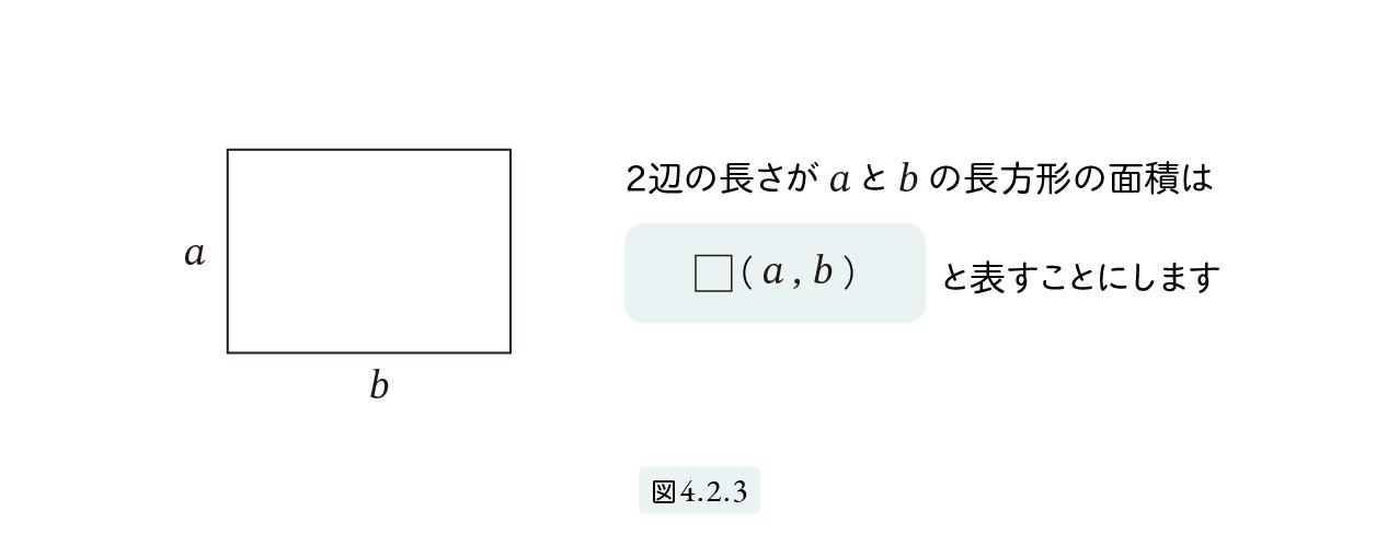 図4.2.3