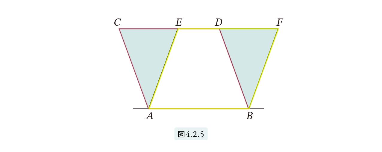 図4.2.5