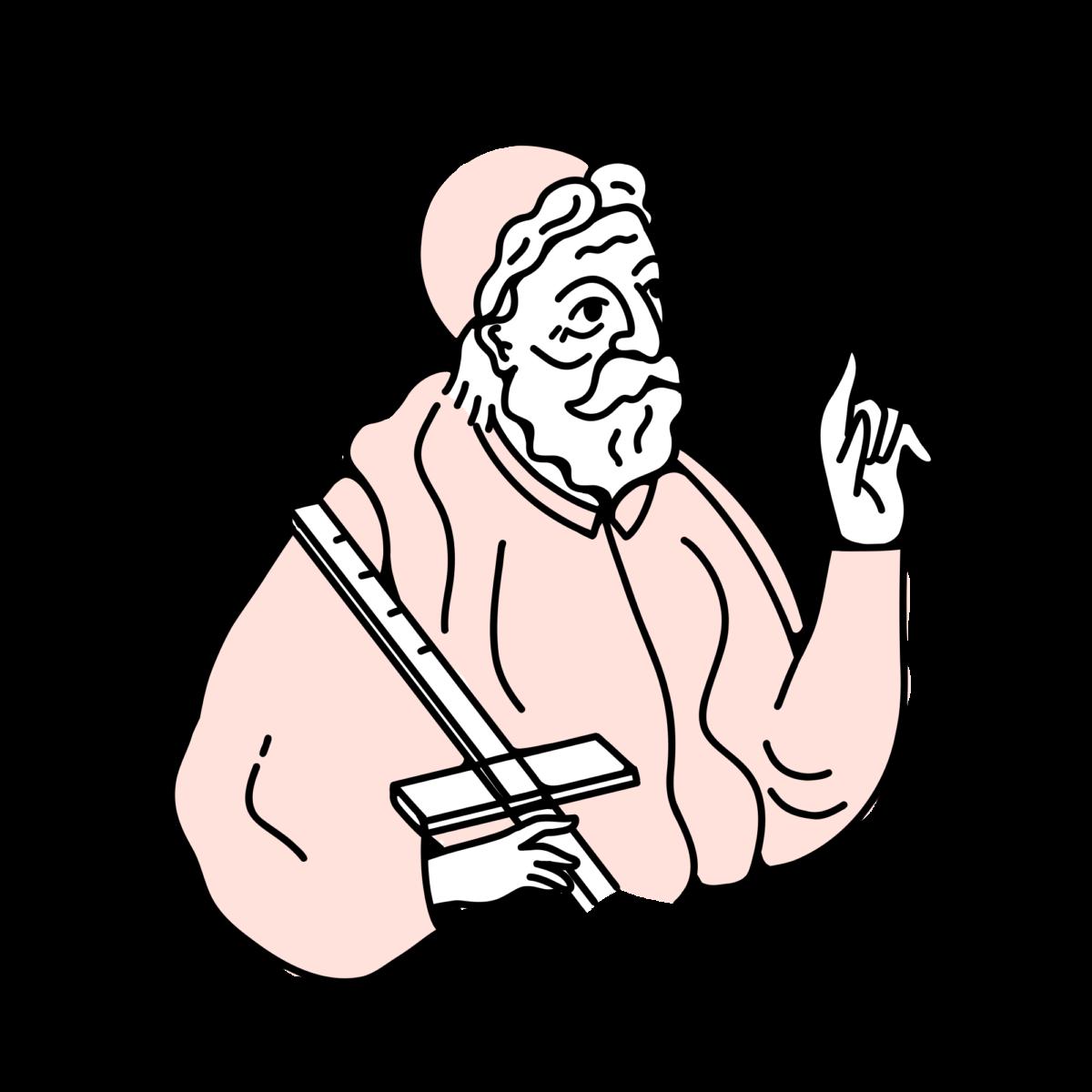 プトレマイオス